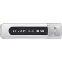 Sandisk Cruser USB Flash Drive 1GB